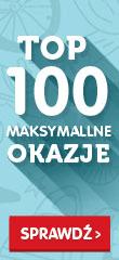 PL 100 Top