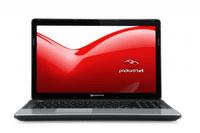 Packard Bell EasyNote TE11HC-20204G1TMnks (NX.C29ES.012)