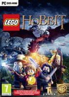 LEGO The Hobbit / PC
