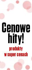PL_Cenowe hity
