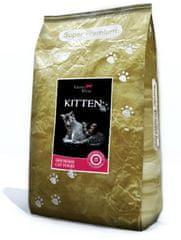 Grand Vital Cat Kitten 7,5 kg
