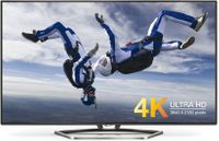 TCL U55S7606DS