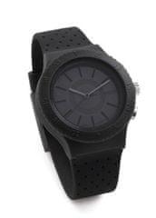 Cogito watch 3.0 Pop, černé