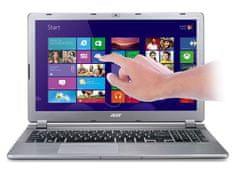 Acer Aspire V7-582PG-54206G50tii Touch (NX.MBWEC.001)