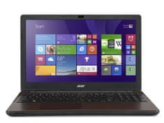 Acer Aspire E15 Tiger's Eye Brown (NX.MPNEC.004)