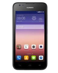 Huawei Ascend Y550, černý