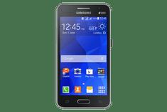Samsung SM-G355 Galaxy Core 2, černá