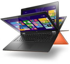 Lenovo IdeaPad Yoga 2 13 Touch (59431606)