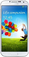 Samsung i9506 Galaxy S 4, LTE-A, bílý