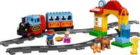 LEGO DUPLO 10507 Mój pierwszy pociag