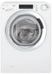 Candy pralni stroj GV4 137 TWHC3