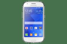 Samsung SM-G357 Galaxy Ace 4, bílá