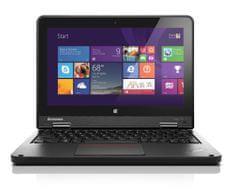 Lenovo ThinkPad Yoga 11e (20D9000RMC)