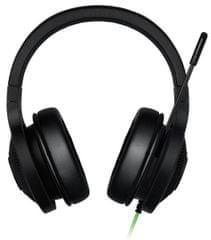 Razer KRAKEN USB Essential Gaming Headset