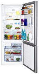 Beko prostostoječi kombinirani hladilnik CN147243GB