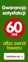 PL 60 dni