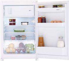 Beko vgradni kombinirani hladilnik B1752HCA