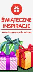 PL Świąteczne inspiracje
