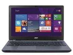 Acer Aspire E15 Iron (NX.MRHEC.001)
