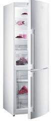 Gorenje kombinirani hladilnik RK68SYW
