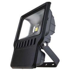 Emos LED reflektor ZS1215, 100W