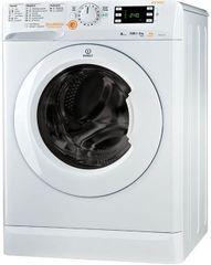 Indesit pralno sušilni stroj XWDE 861480X W DE