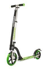 Hudora skiro Big Wheel Bold 230