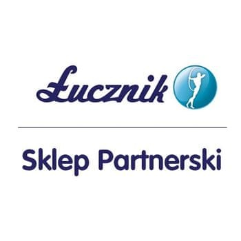 Sklep Partnerski Łucznik