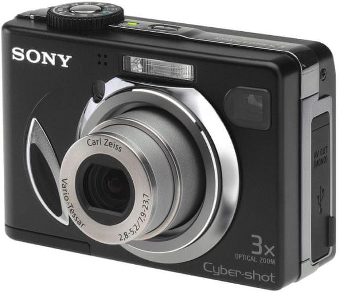 инструкция на русском фотоаппарат сони - фото 8