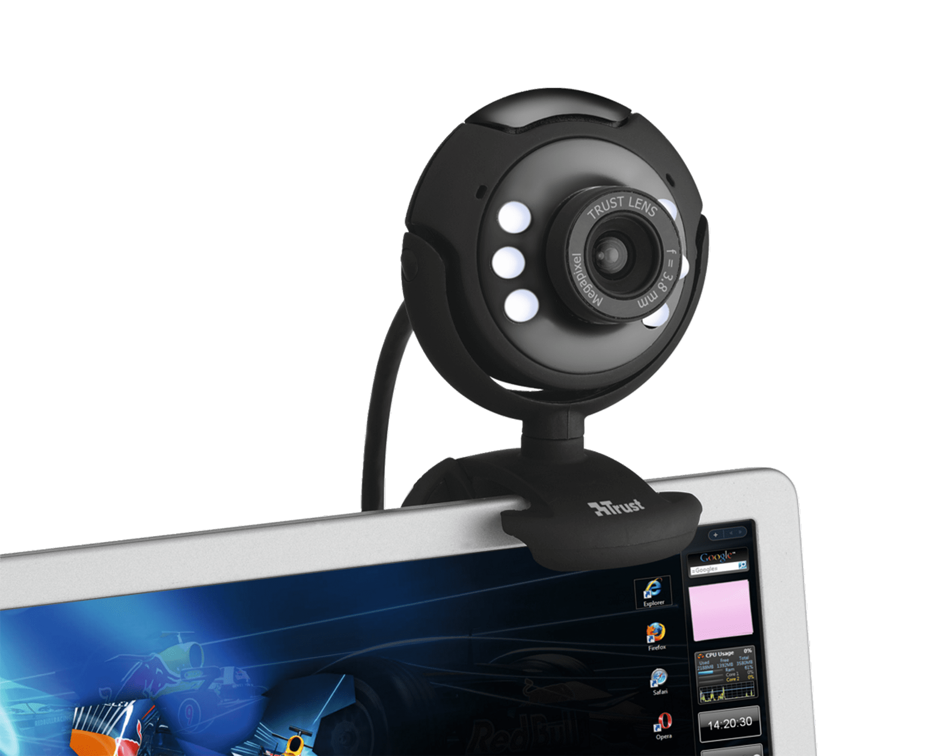 Best Android Camera Apps 2018 - Take Better Pictures on Take pictures on web camera download