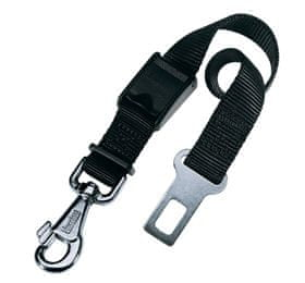 Ferplast Dog Safety Belt