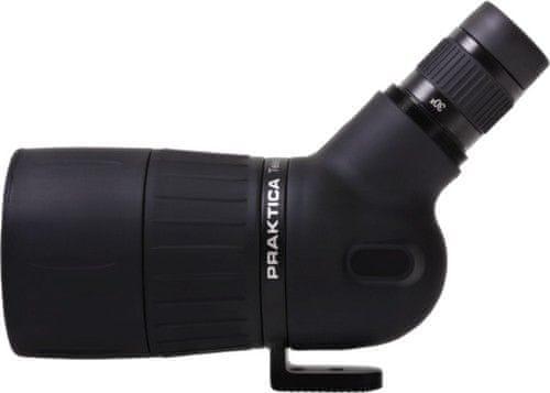 PRAKTICA Delta 15-45x60mm