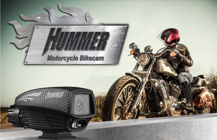 DOD Hummer