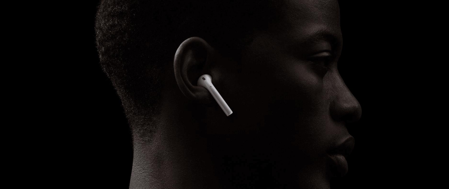 Słuchawki bezprzewodowe. Nareszcie odłączane.