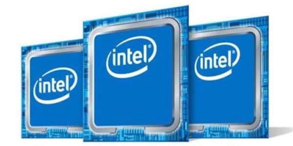 Intel Apollo Lake přichází