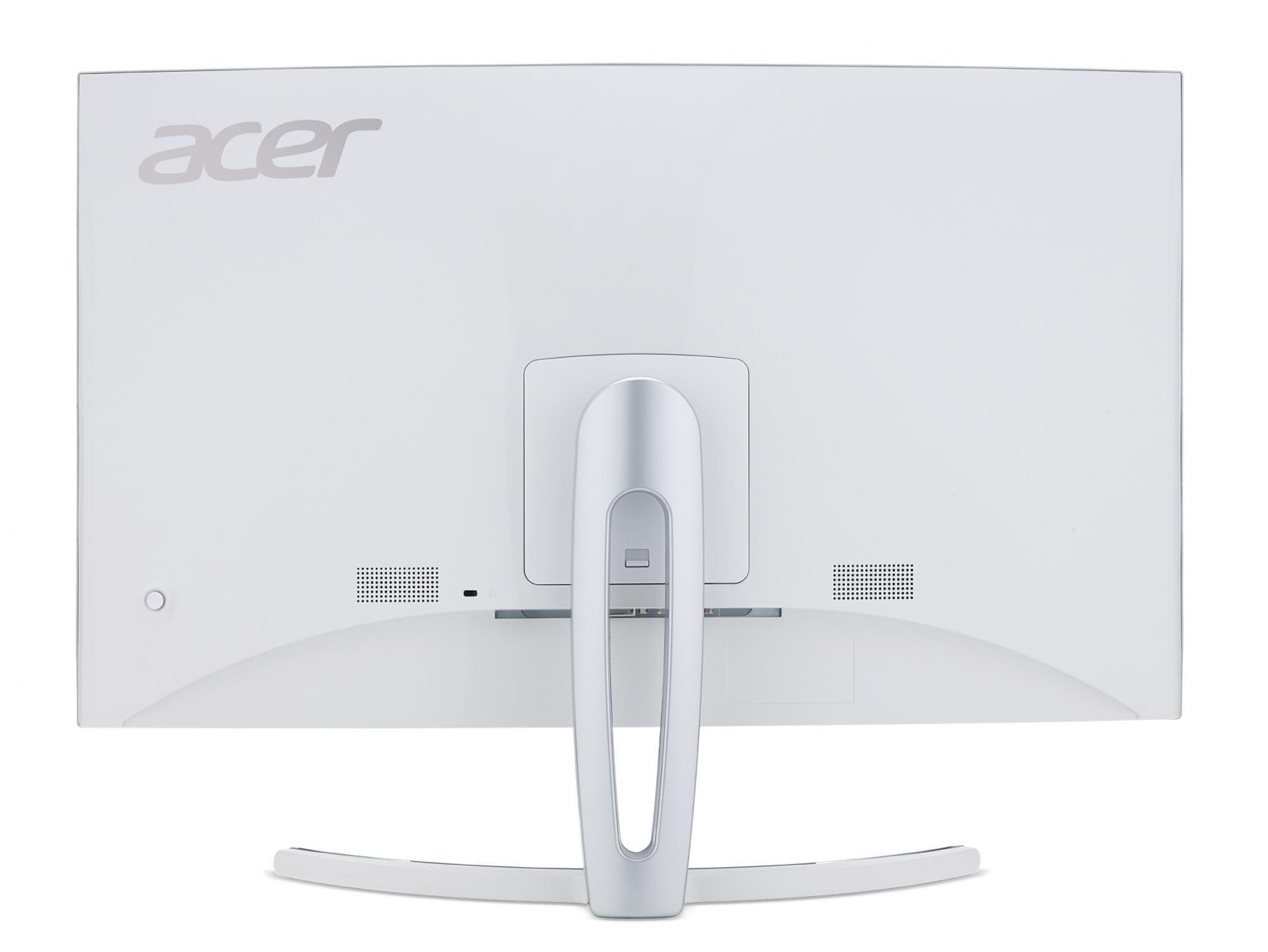 Monitor Acer ED273