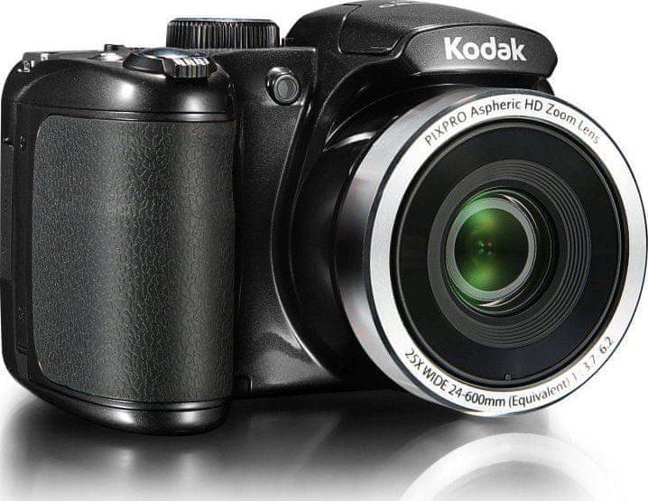 Kodak fz252