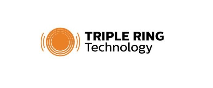 tripe ring