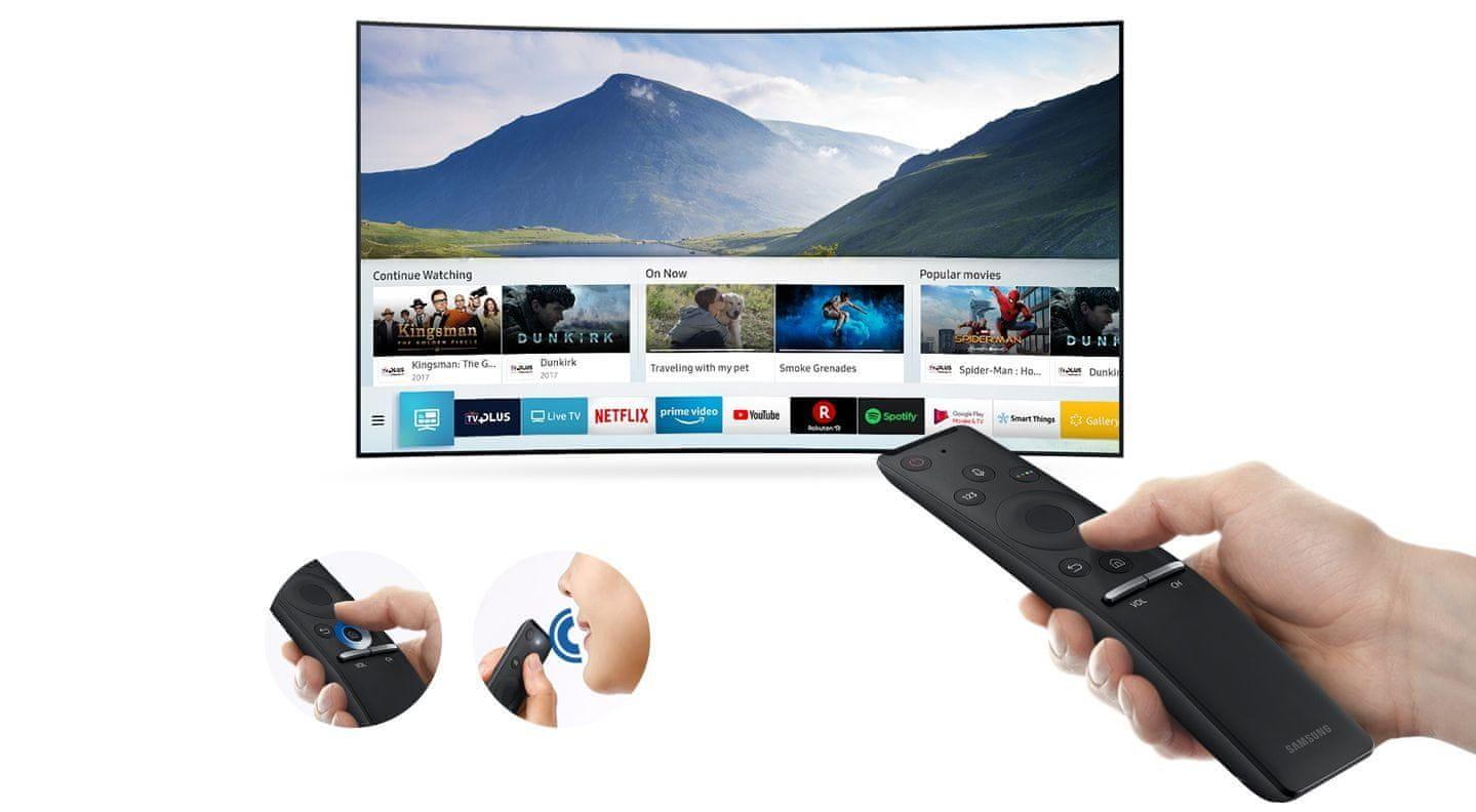 one_remote