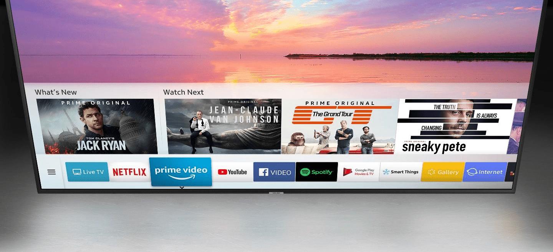 smart_tv