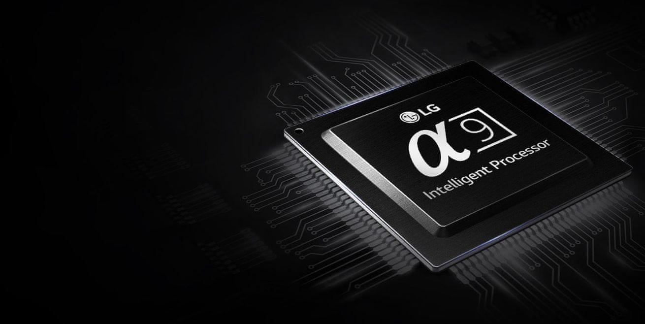 a9_processzor