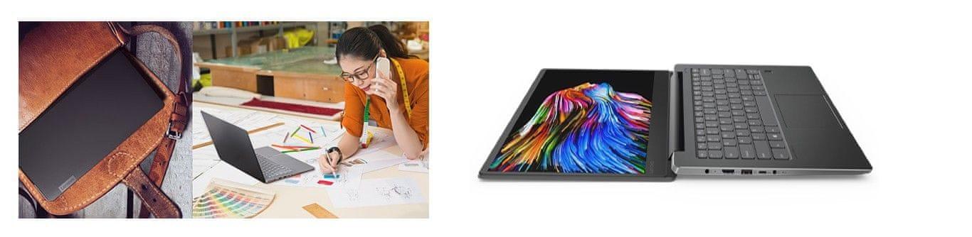 Notebook Ideapad 530s (14, AMD)