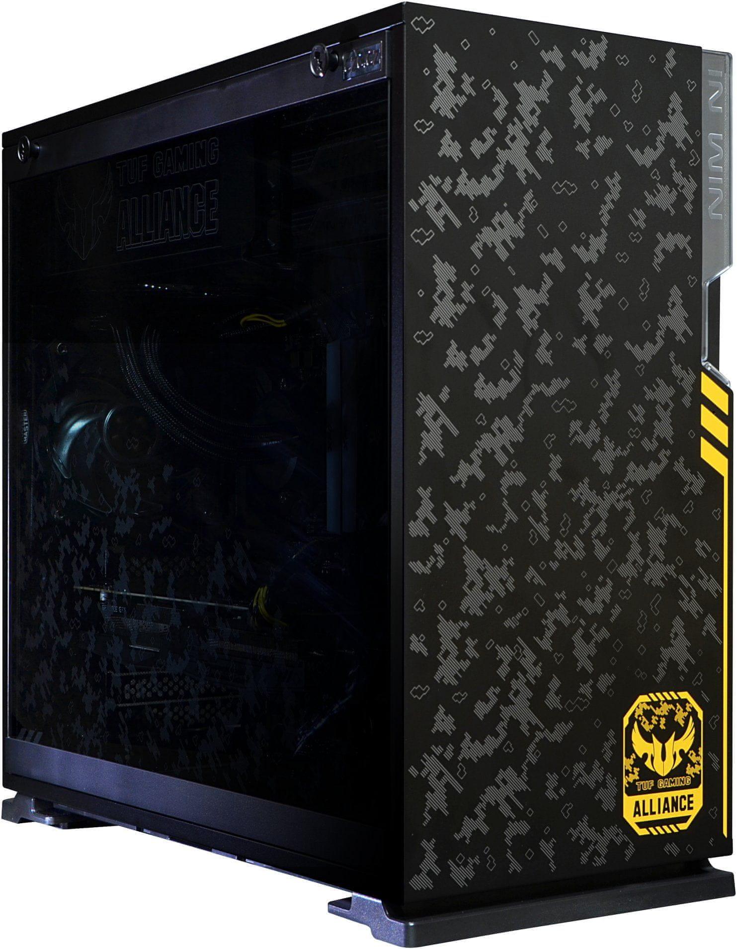CZC PC GAMING