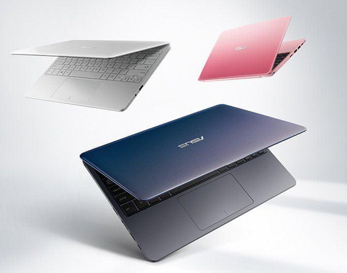 Notebook ASUS VivoBook E12 E203MA