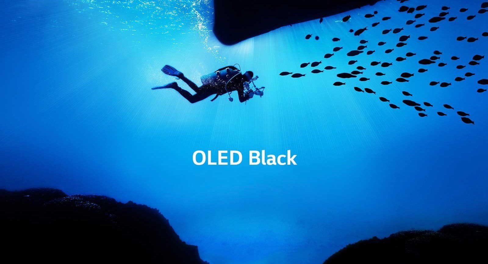 perfect_black