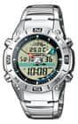 Casio Collection AMW-702D-7AVEF