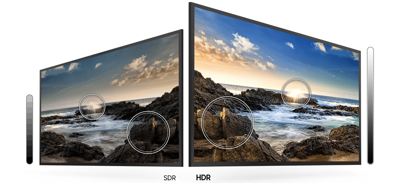 telewizor samsung tv 2020 crystal uhd