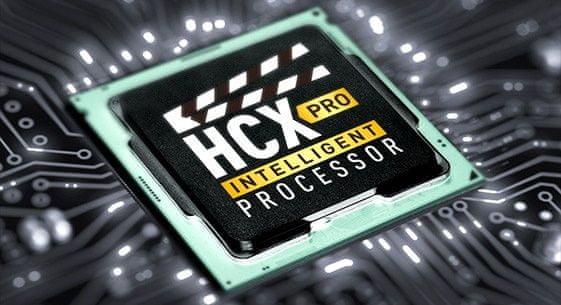 Panasonic OLED tv telewizor 2020 HCX Pro