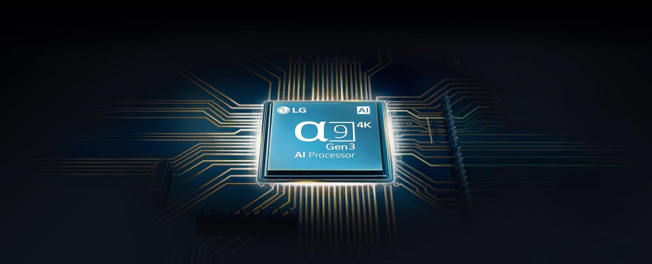 a9_processor
