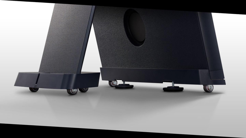 samsung tv televize qled 2020 hdr 4K perfektní obraz